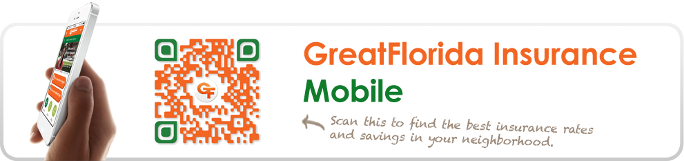 GreatFlorida Mobile Insurance in Osprey - South Sarasota Homeowners Auto Agency