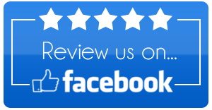 GreatFlorida Insurance - Sam Self - Osprey - South Sarasota Reviews on Facebook