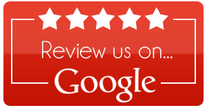 GreatFlorida Insurance - Sam Self - Osprey - South Sarasota Reviews on Google